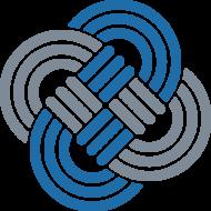 Knots & Company, Inc.